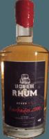 Small la confr rie barbados 2000 rum 400px b