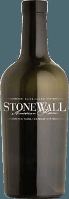 Medium stonewall cask aged rum 400px