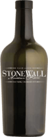 Small stonewall cask aged rum 400px