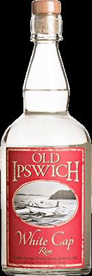 Old ipswich white cap rum 400px