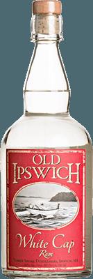 Medium old ipswich white cap rum 400px