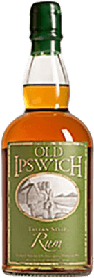 Old ipswich tavern style rum 400px