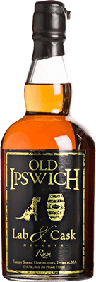 Medium old ipswich  lab   cask reserve rum 400px