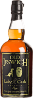 Small old ipswich  lab   cask reserve rum 400px