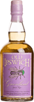 Small old ipswich spiced rum 400px