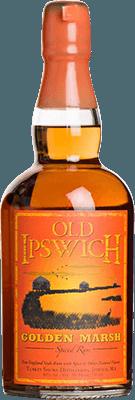 Medium old ipswich golden marsh rum 400px