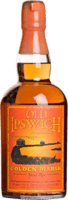 Small old ipswich golden marsh rum 400px