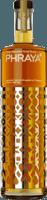 Small phraya gold rum 400px