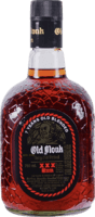 Small old monk 7 year