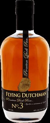Flying dutchman premium dark rum