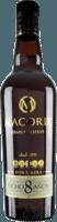 Small macorix viejo reserva 8 year rum 400px