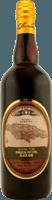 Small hamilton jamaican black rum 400px