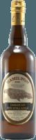 Small hamilton jamaican gold rum 400px