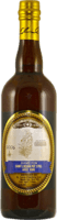 Small hamilton saint lucian 7 year rum 400px