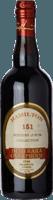 Small hamilton guyana 151 rum 400px