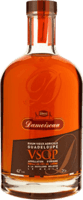 Small damoiseau vsop rum 400px