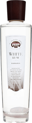 Medium st. nicholas abbey  white rum 400px