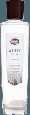 Medium st. nicholas abbey  white rum 400px
