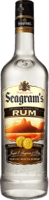 Small seagram s smooth rum 400px