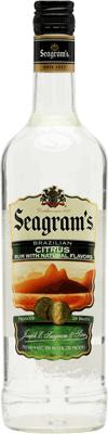 Seagram s citrus rum 400px