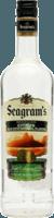 Small seagram s citrus rum 400px