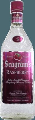 Medium seagram s raspberry rum 400px