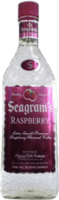 Small seagram s raspberry rum 400px