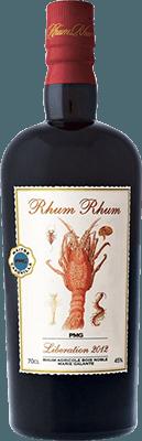 Medium rhum rhum liberation 2012 rum 400px