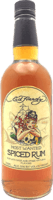 Small ed hardy spiced rum 400px