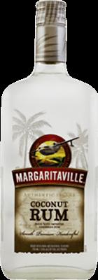 Margaritaville coconut rum 400px