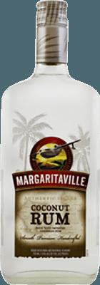 Medium margaritaville coconut rum 400px
