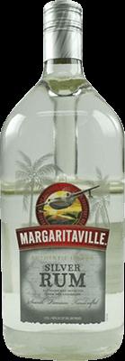 Margaritaville silver rum 400px
