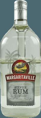 Medium margaritaville silver rum 400px