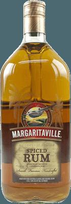 Medium margaritaville spiced rum 400px