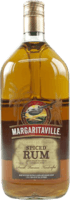 Small margaritaville spiced rum 400px