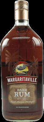Margaritaville dark rum 400px