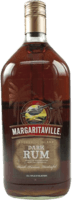 Small margaritaville dark rum 400px