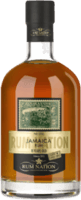 Small rum nation jamaica 8 year pot still rum 400px