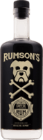 Small rumsons coffee rum