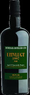 Uf30e uitvlugt 1997 rum 400px