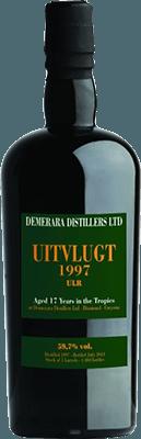 Medium uf30e uitvlugt 1997 rum 400px