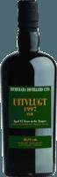 UF30E 1997 Uitvlugt rum