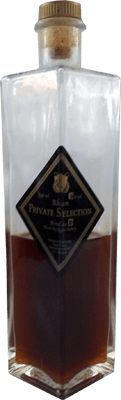 Medium private selection blend number 15