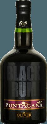 Medium punta cana black rum 400px