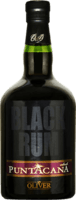 Small punta cana black rum 400px
