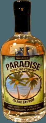 Medium paradise distilling white sand rum 400px
