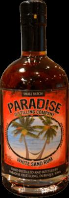 Paradise distilling island bay rum 400px