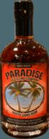 Small paradise distilling island bay rum 400px