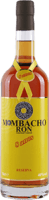 Small mombacho 8 year rum 400px
