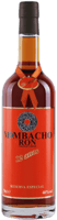 Small mombacho 12 year rum 400px